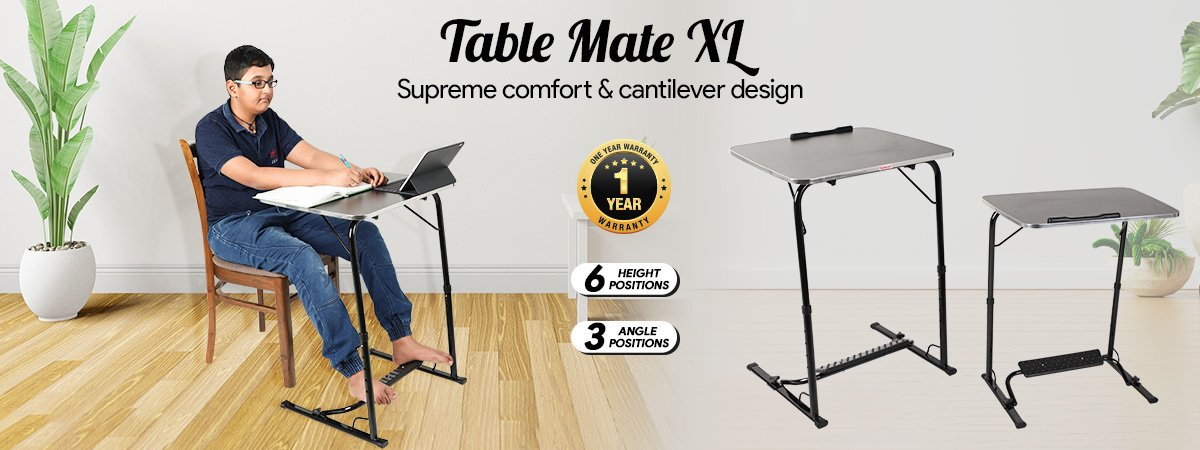 Table Mate XL